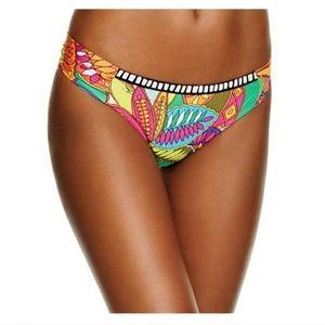 Trina Turk Bikini Bottoms